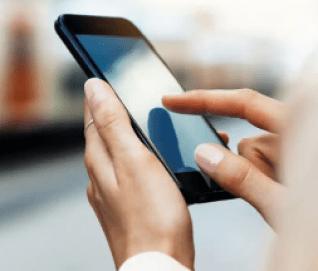 Link StarTimes smartcard to mobile app