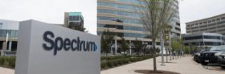 Spectrum internet assist program