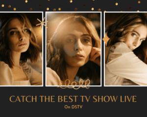 Watch live tv online on Dstv free