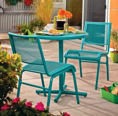 target patio furniture up to 35 off