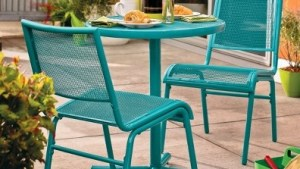 Target: Patio Furniture Up To 35% Off Free Shipping My