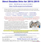 Direct Donation 2018 Final to Post-0.jpg