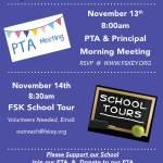 FSK Weekly Update Nov 13-16 2018.jpg