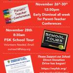 FSK Weekly Update Nov 26-30 2018.jpg
