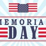 1140-memorial-day-deals.imgcache.revbdb1f45d2043cb67d1e15321eadb746e.jpg