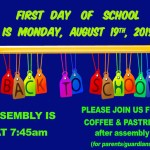 FSK-Back-to-School-2019.jpg