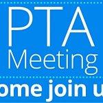 pta_meeting_5.jpg