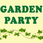 FSK-garden-party-oct-2019-web.png