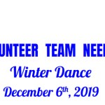 FSK-Winter-Dance-Help-WEB-2019.jpeg