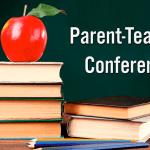 Parent-Teacher-Conferences-Banner-2.png