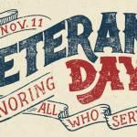 veterans-day-nov-11-2019.jpg