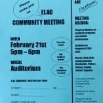 ELAC-mtg-Feb-2020-1