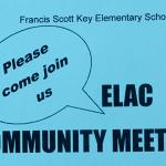 ELAC-web-image-feb-2020.png