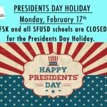 Presidents-Day-Holiday-Feb-2020.jpg