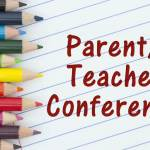 anatomy-of-a-great-parent-teacher-conference.jpg