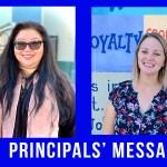 FSK-Online-Principals-Message.jpg
