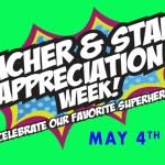 FSK-teacher-appreciation-web-image.jpg