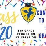 5G-Grad-Web-2020.jpg