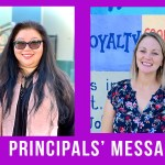 FSK-Online-Principals-Message-July-24.jpg