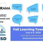 SFUSD-Survey-Town-Hall-July-2020.jpg
