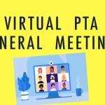 FSK-PTA-general-meeting-August.jpg
