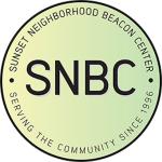 snbc-aslp.png