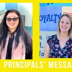 FSK-Online-Principals-Message-Sept-14-2020.jpg