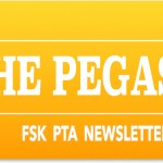 Pegasus-Newsletter-web-image.jpg