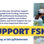 donation-flier-top-for-web.jpg