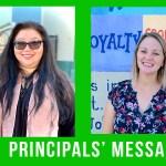 FSK-Online-Principals-Message-November-2-2020.jpg