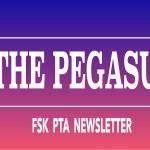 Pegasus-header-web.jpg