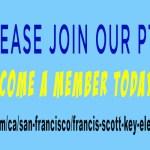 FSK-Membership-banner-post.jpeg