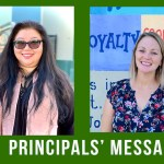 FSK-Online-Principals-Message-12720.jpeg