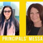FSK-Online-Sub-Principals-Morning-Msg-Jan-19.jpg