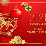 FSK-HNY-red-envelope-web-post.jpeg
