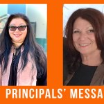 FSK-Online-Sub-Principals-Morning-Msg-Feb-16.jpg