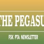 pta-newsletter-header.jpg