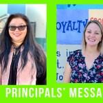 FSK-Online-Principals-Message-march-29.jpg