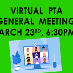 FSK-PTA-general-meeting-MARCH-2021.jpg
