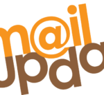 email-update-logo-300x138.png