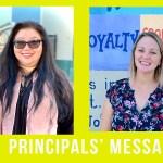 FSK-Online-Principals-Message-april-18.jpg