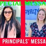 FSK-Online-Principals-Special-msg-april-11.jpg