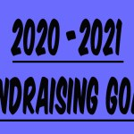 FSK-PTA-Fundraising-web-header.jpg