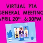 FSK-PTA-general-meeting-April-2021.jpg