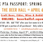 FSK-Spring-Passport-Beer-Hall