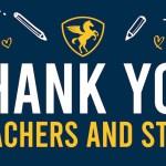 FSK-Teacher-Appreciation-Banner-SMALL.jpeg