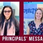 FSK-Online-Principals-Message-May-2-2021.jpg