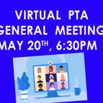 FSK-PTA-general-meeting-May-2021.jpg