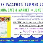 FSK-2021-Summer-Passport-Boavida-SMALL.jpeg