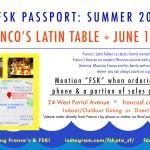 FSK-Passport-FRANCOS-2021